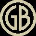 greybeard-logo-10