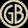 icon-logo@3x